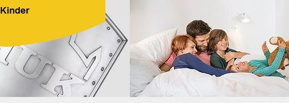 ig familie interessengemeinschaft f r familien. Black Bedroom Furniture Sets. Home Design Ideas